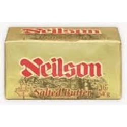 Neilson Butter