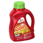 Gain Apple Mango Tango Laundry Soap