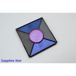 Mary Kay Eye Palette in Sapphire Noir