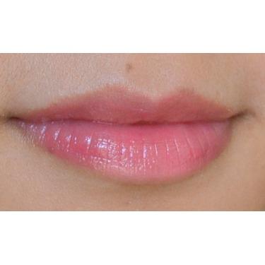 The Body Shop Color Crush Shine Lipstick