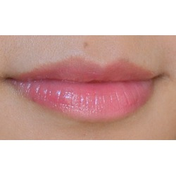 The Body Shop Color Crush Shine Lipstick