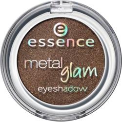 essence Metal Glam Eye Shadows