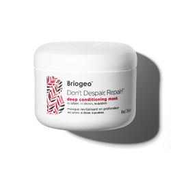 Briogeo Don't Despair Hair Repair