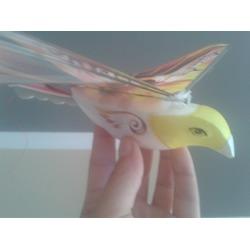 RC I-Bird