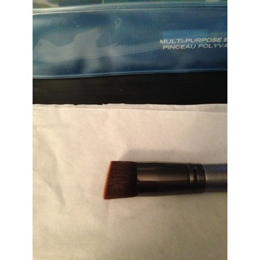 Quo Multi-Purpose Brush