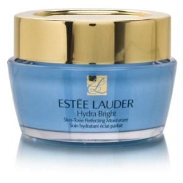Estee Lauder Hydra Bright Skin-Tone Perfecting Moisturizer