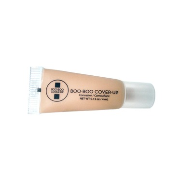Boo Boo Cover-Up - Healing Concealer