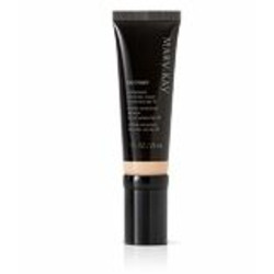Mary Kay CC Cream with SPF