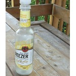 Bacardi Breezer Spritzer (Lemonade)