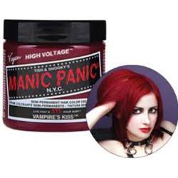 Manic Panic ~Vampire Red