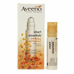 Aveeno Active Naturals Smart Essentials Anti-Fatigue Eye Treatment