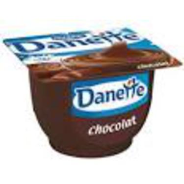 Danette Dairy Dessert