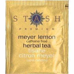 Stash Tea Meyer Lemon
