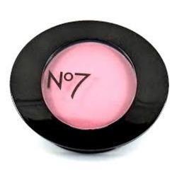 No. 7 Blush