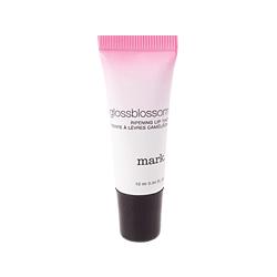 Avon mark Shimmer Glossblossom Ripening Lip Tint