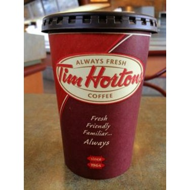 Image result for Tim hortons hot chocolate