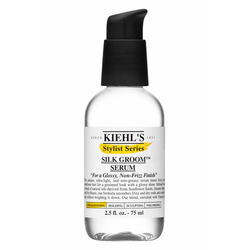 Kiehl's Silk Groom Serum