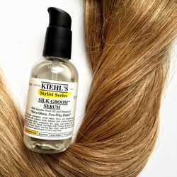 Kiehl's Silk Groom Serum