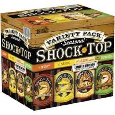shocktop