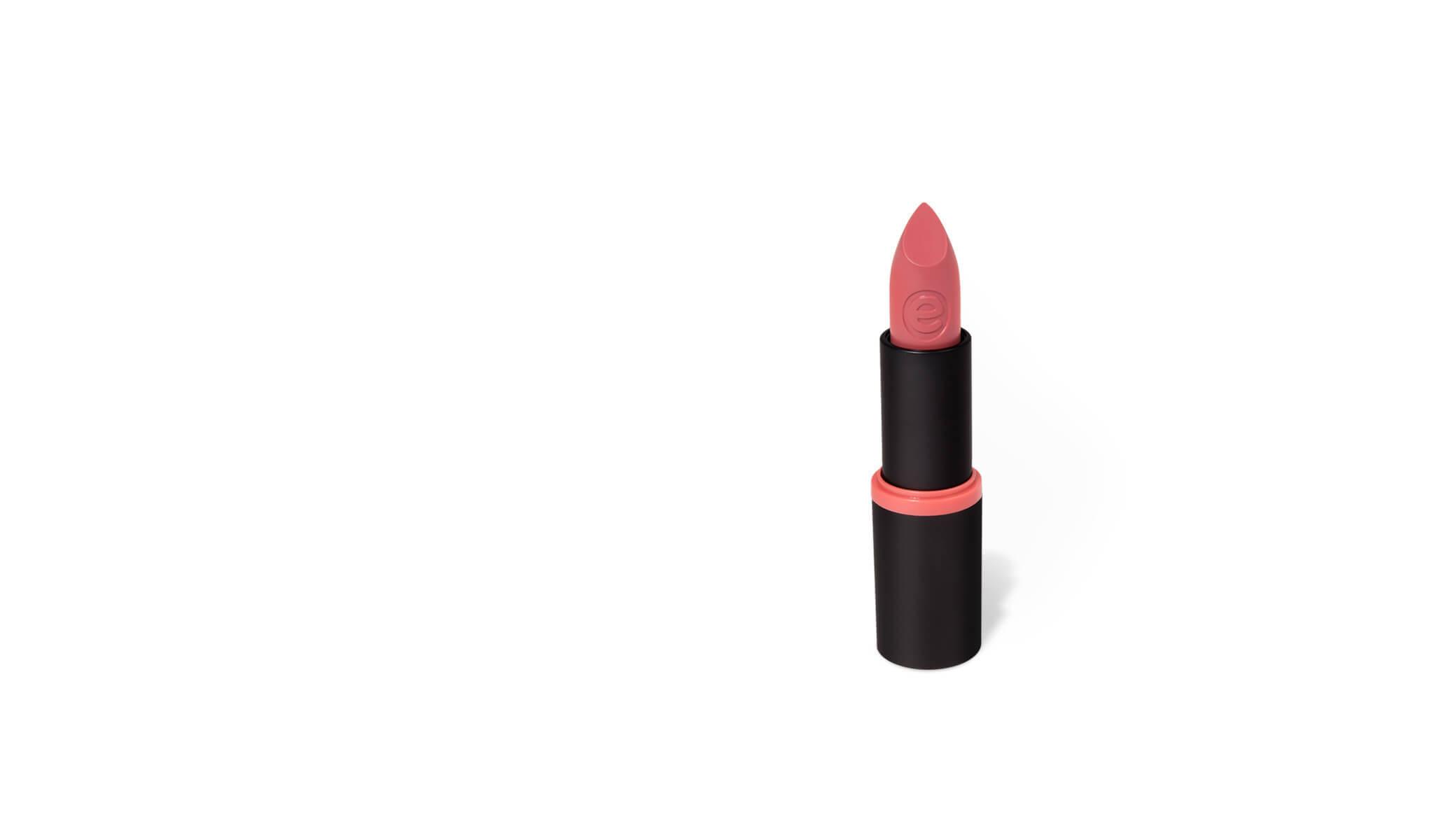 Long Lasting Exterior House Paint Colors Ideas: Essence Long Lasting Lipsticks Reviews In Lipstick