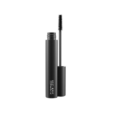 MAC Cosmetics Zoom Lash Mascara
