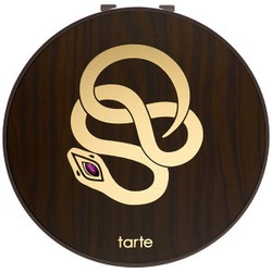 tarte Rainforest After Dark Palette