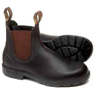 Blundstone Boots/Shoes