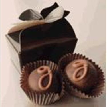 Geneva Chocolates