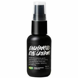 LUSH Enchanted Eye Cream
