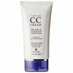 Alterna Caviar CC Cream LEAVE-IN