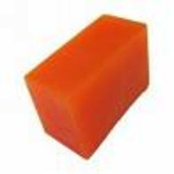 LUSH Karma Soap