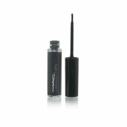MAC Cosmetics Liquidlast Eyeliner
