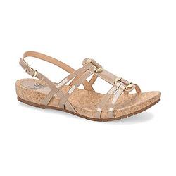 SOFFT Women's Malise Sandal