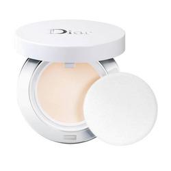DiorSnow UV compact SPF 50