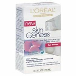 L'Oreal Skin Genesis Serum