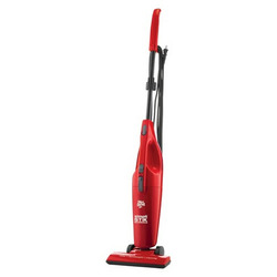 Dirt Devil Slimplistik Stick Vacuum Cleaner