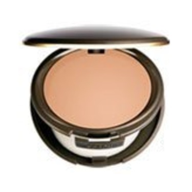 Revlon New Complexion One Step Oil - Free Makeup With SPF 15