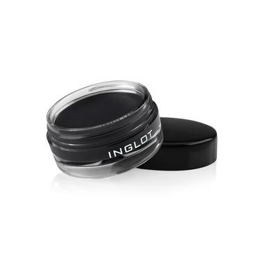 Inglot Matte Collection AMC Eyeliner Gel
