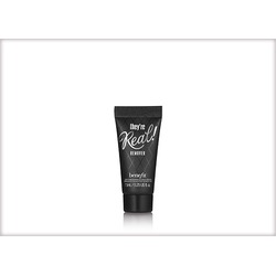 Benefit Cosmetics They're Real! Makeup Remover
