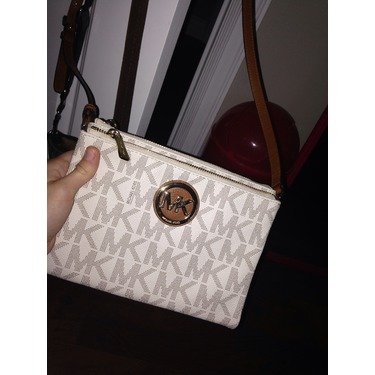 32a5ba60ecb4 Michael Kors Reviews Handbags - Foto Handbag All Collections ...