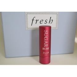 fresh sugar lip treatment in Ruby