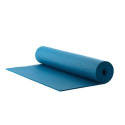 Halfmoon Yoga Mat