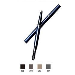 Cle de Peau Eyebrow Pencil