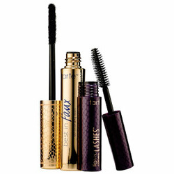 tarte Best in Faux Mascara
