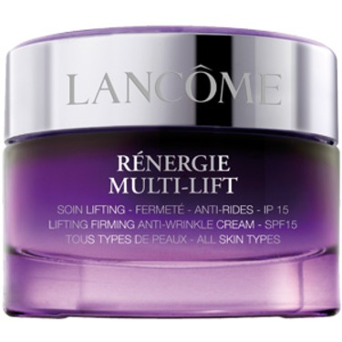 Lancôme Paris Renergie Lift Multi-Action Night Cream