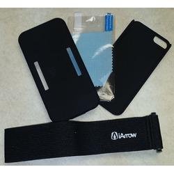 iArrow Sport Armband