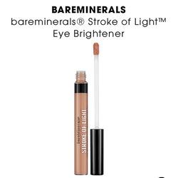 BareMinerals Stroke of Light Eye Brightener