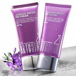 BRTC Jasmine Water BB Cream