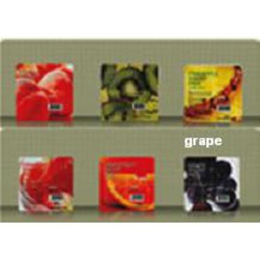 THEFACESHOP Grape Yogurt Pack