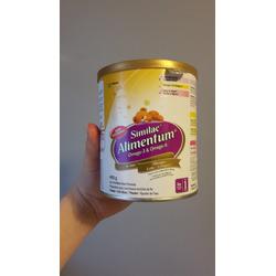 Similac Alimentum Formula
